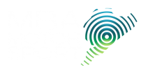 MBA Motor Sport